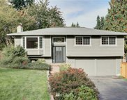 421 220th St  SW, Bothell image