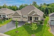785 Ivywood Circle N, Lake Elmo image
