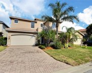 11137 Sparkleberry  Drive, Fort Myers image