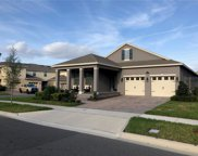 9519 Waterway Passage Drive, Winter Garden image