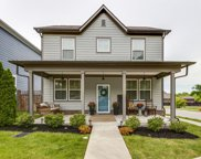 2370 Somerset Valley Dr, Antioch image