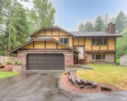 16812 21st Ave SE, Bothell image