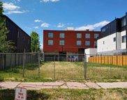 2401-2451 Lawrence Street, Denver image