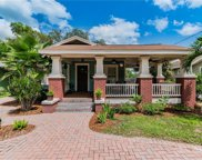 307 W Giddens Avenue, Tampa image