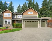 18615 130th Place NE, Woodinville image