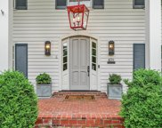 438 East 9Th Street, Hinsdale image