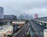 115 E Park  Avenue Unit #411, Charlotte image