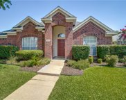 3825 Rolling Hills Drive, Plano image