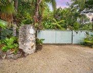 3983 Kumquat Ave, Miami image