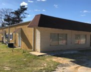2794 Pamplico Hwy, Florence image