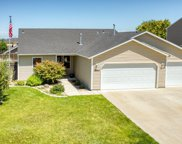 16364 Copperridge Way, Caldwell image