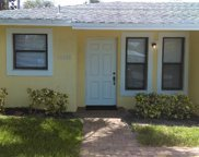 12050 Ellison Wilson Road Unit #12058, North Palm Beach image