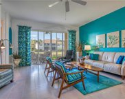 3061 Driftwood Way Unit 4103, Naples image