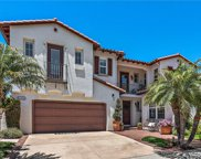 4503     Cresta Babia, San Clemente image