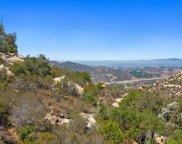 0     Sage Hill Way, Escondido image