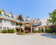 19241 Ford Road Unit 107, Pitt Meadows image