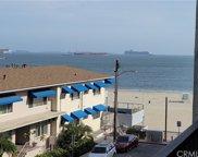 1140   E Ocean Boulevard   307 Unit 307, Long Beach image