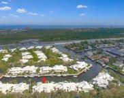 14362 Cypress Island Court, Palm Beach Gardens image