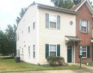 952 George Washington Highway N Unit A1, South Chesapeake image