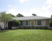 18383 Fuchsia RD, Fort Myers image