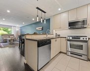 6888 Southpoint Drive Unit 208, Burnaby image