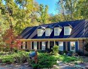 9426 White Dove  Court, Charlotte image