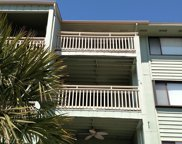 1709 Canal Drive Unit #10b, Carolina Beach image