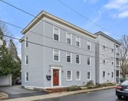 24 Carlton Unit 2, Salem, Massachusetts image