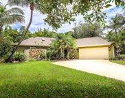 15696 73rd Terrace N, Palm Beach Gardens image