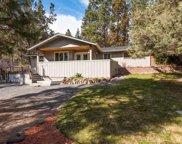1310 NW Saginaw, Bend, OR image