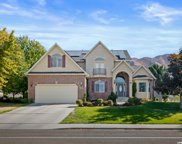 4132 Timpview Dr, Provo image