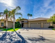 3592 S Agave Way, Chandler image