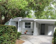 1736 N Martin Luther King Jr Avenue, Clearwater image