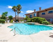 10539 HEDGE VIEW Avenue, Las Vegas image