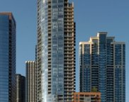 420 East Waterside Drive Unit 413, Chicago image