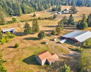 712 Bergeson Rd SW, Lakebay image