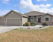 13618 Cottonwood Creek Blvd., Kennewick image