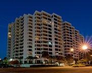 1255 N Gulfstream Avenue Unit 505, Sarasota image