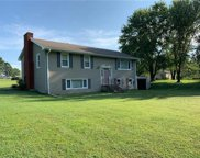 115 Nw 361st Road, Warrensburg image
