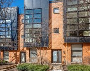 2012 West Willow Street Unit B, Chicago image