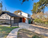 8804 Mountain Ridge Drive, Austin image