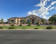 21927 E Stacey Road, Queen Creek image