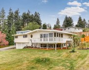 7315 179th St SW, Edmonds image
