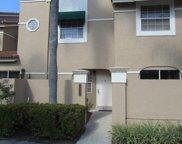 6646 Via Regina, Boca Raton image