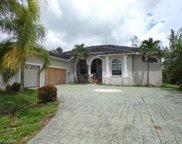 7255 Lake  Drive, Fort Myers image