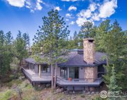 750 Fox Acres Dr, Red Feather Lakes image