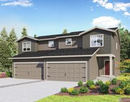 28312 64th Ct NW Unit 106, Stanwood image