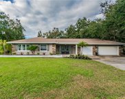 2220 Lawton Drive, Clearwater image