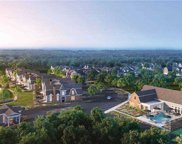 107 Saddle Ridge  Lane Unit #4, Huntington image