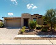 5167 W Cowmans, Tucson image